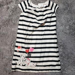 Disney 101 Dalmatians dress MK